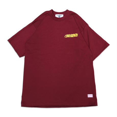 桜木商店 T-shirts