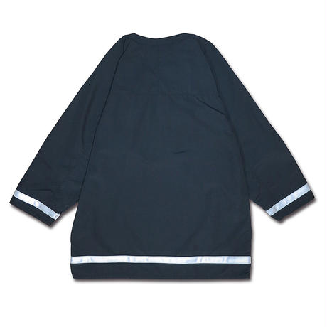 RIPSTOP NYLON HOCKEY SHIRTS