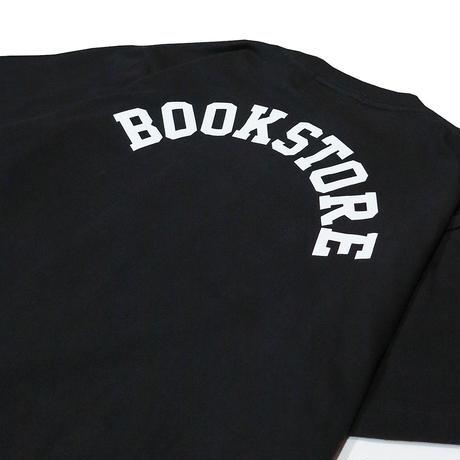 BOOKSTORE POCKET T-shirts