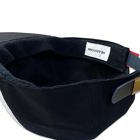 60/40 HEADGOONIE CAP