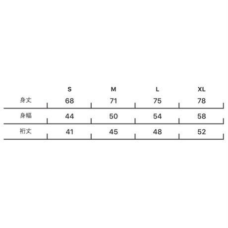5ece23b072b91128fa3ec478