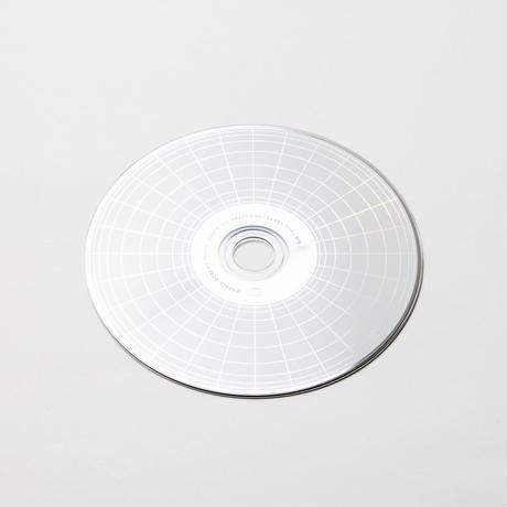 SjQ『Torus』[CD]