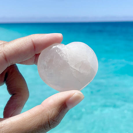Under sea Heart ~アンダーザシーハート~ therapy stone ③