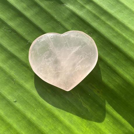 Under sea Heart ~アンダーザシーハート~ therapy stone ⑤