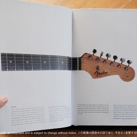 HeART 2BOOK  SET Regular version 【通常版:2冊組】