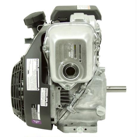ホンダ GC160 LAQHG 4.6 HP 160cc GC160  汎用エンジン