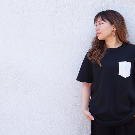 002.14th pocket tee