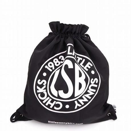 LSB symbolic knapsack