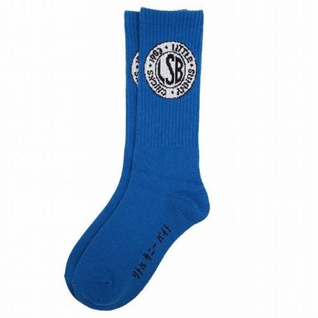 LSB symbolic socks