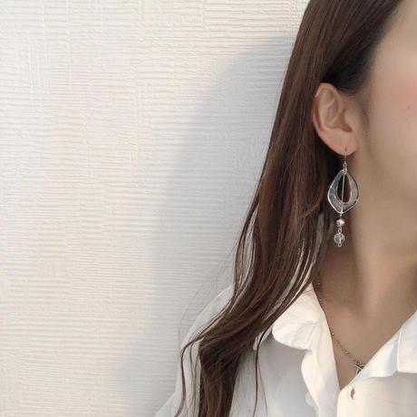 Vanille×HEARTS 14th Anniversary アシンメトリー3set