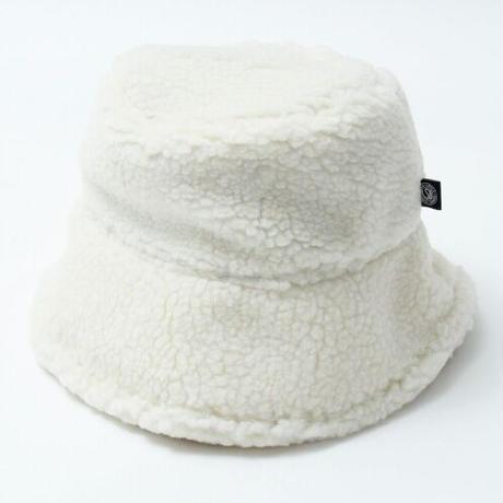 Boa hat