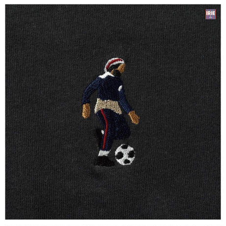 FOOTBALL MAN TEE