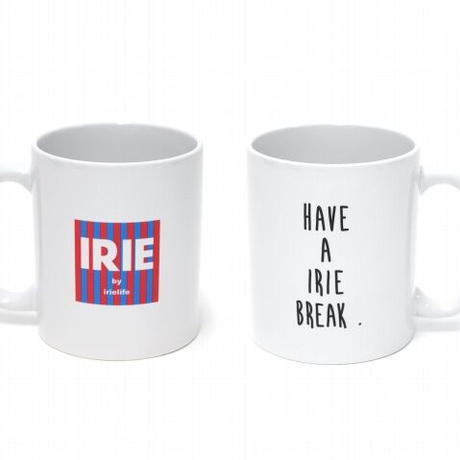 IRIE MAG CUP - IRIE by irielife‐