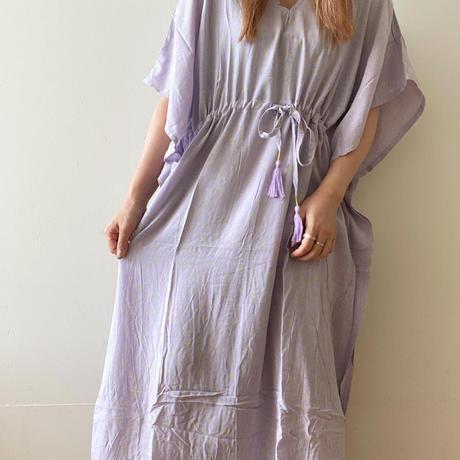 MANIC MONDAY ゴシックドレス