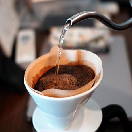 はぁとコーヒー  ギフトセット