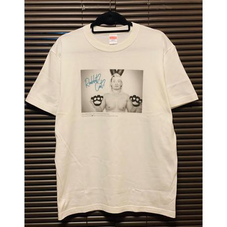 NEWフォトTシャツ【2色展開】