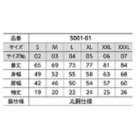 【NEW】スパークルロゴ ハイクオリティTシャツ【半袖】