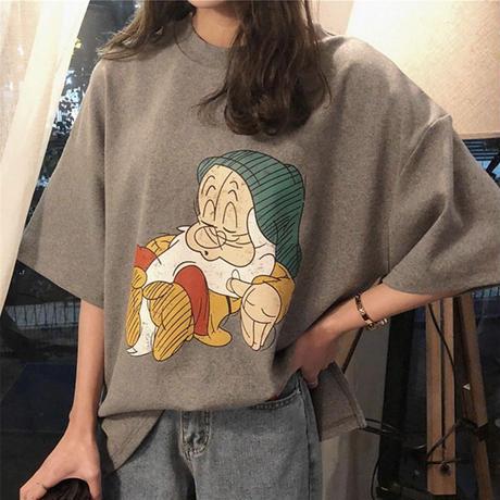 レディース Tシャツ