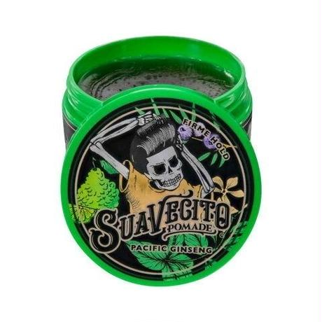 SUAVECITO 2019SPRING FIRME HOLD ストロングホールド