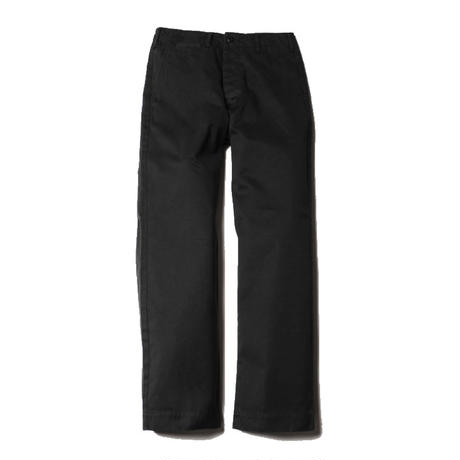 CUT RATE MILITARY CHINO PANTS