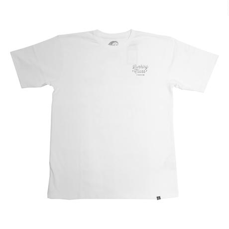 LURKING CLASS LCST TEE
