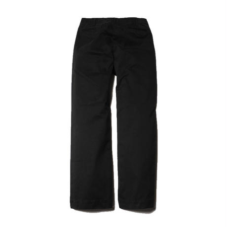 CUTRATE MILITARY CHINO PANTS