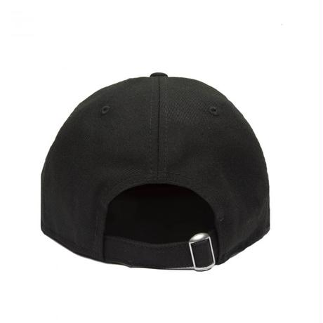BORN X RAISED BXR LIQUOR STORE HAT BLACK
