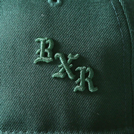 BORN X RAISED BXR STACK HAT