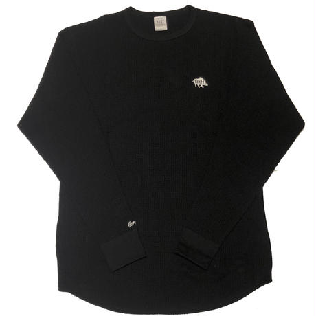 HARDEE THERMAL BLACK