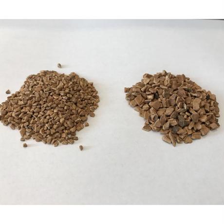 コロコロ くるみ床材 1kg
