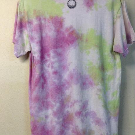 快楽ワープホールT-shirt
