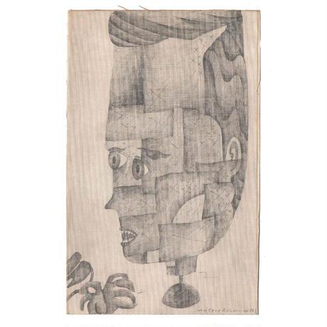 【特装版】古武家賢太郎|Kentaro Kobuke