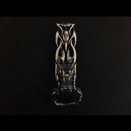 HELLHOUND BELT HOOK
