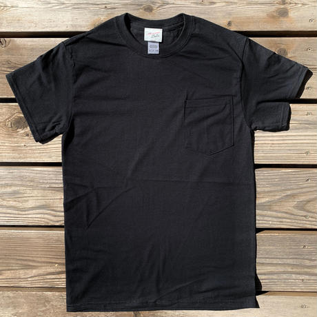 Hello2 Tshirt Black