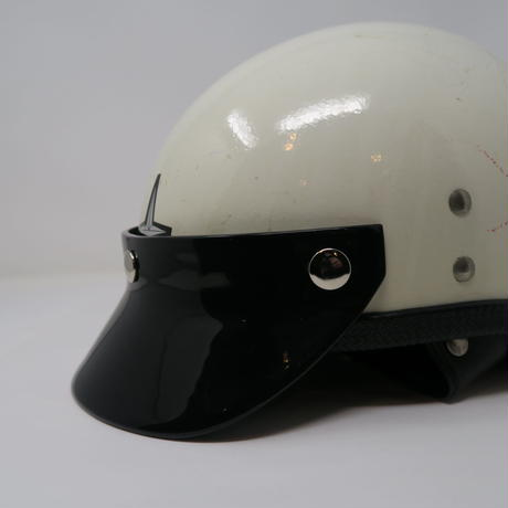 VISOR/MODEL 1180 BLACK COLOR