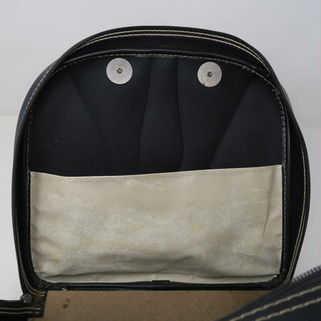 AMF BAG