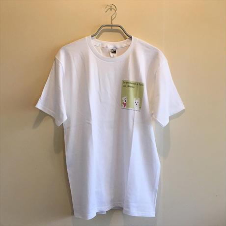 Paris-Exposition-MensTシャツ