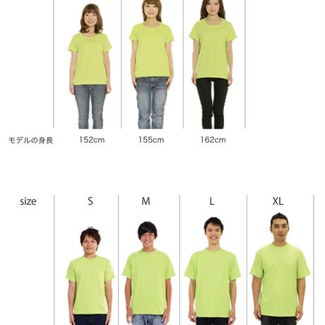 MensTシャツ   ウェスティポイント Gray