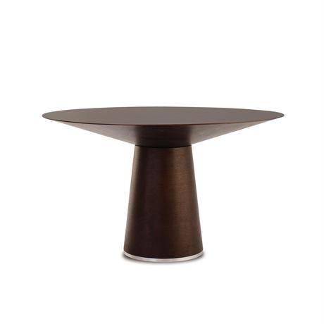 tempo 2-125 table / テンポ2テーブル125