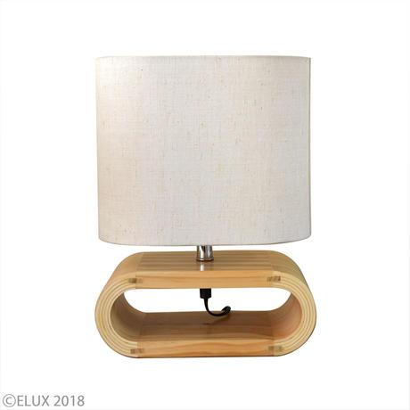 照明2  テーブルランプ
