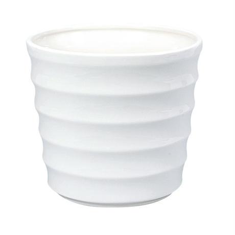 フェイクグリーン用鉢