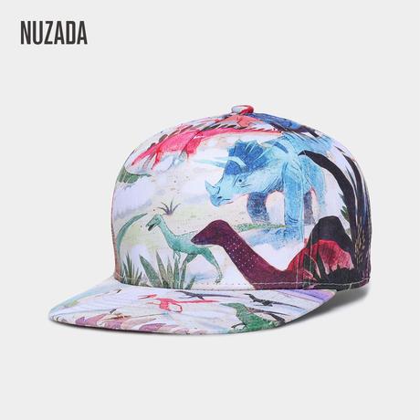 韓国ファッション 夏帽子屋外帽子屋外レディース野球帽に沿ってフラット