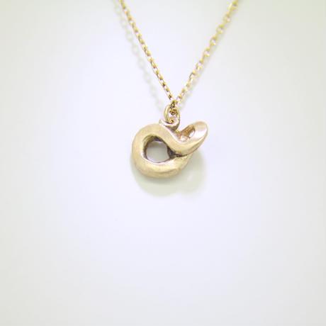 "Zodiac""蛇"""