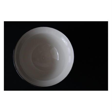 北井真衣 九谷焼 ねこ茶碗