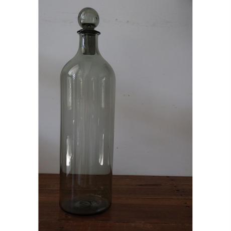 有永 浩太 ボトル スミ