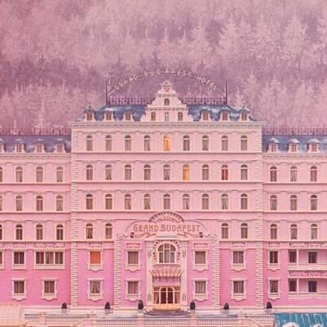 グランドホテル|142ルームキーホルダー