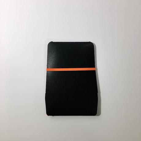 cobato 玉手箱風 ぽち袋・メッセージカード