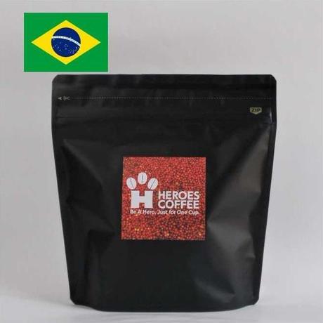 ブラジル No.2 L
