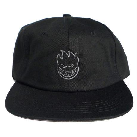 SPITFIRE BIGHEAD LTB STRAPBACK CAP