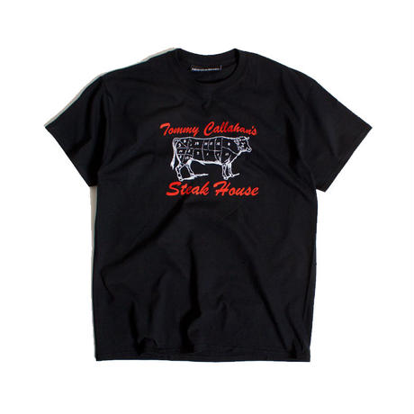 SALE! セール! CALL ME 917 CALLAHAN'S TEE